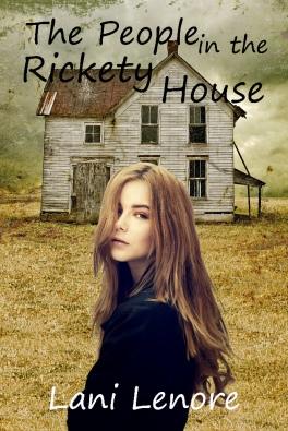 rickety house smaller