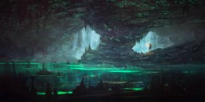 cradle__bio_cave_by_josheiten-d5w5lne