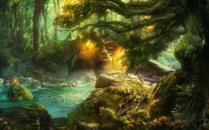 fantasy-wallpaper-forest-152114