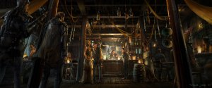 pirate_town_pub_by_waza8i-d31ph0u
