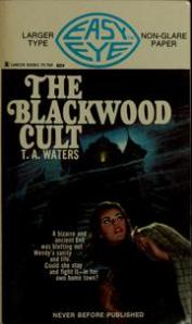 blackwoodcult