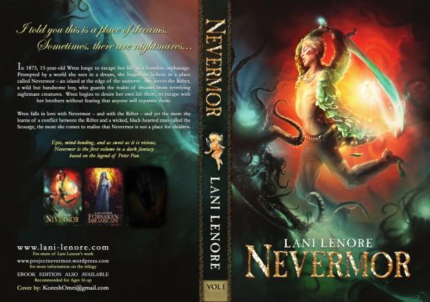 Nevermor1
