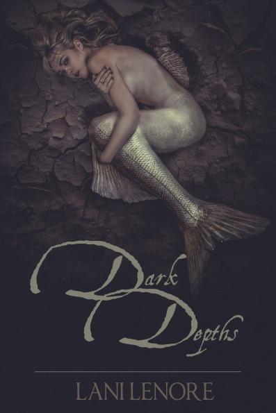 dark depths cover