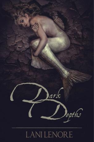dark-depths-cover2
