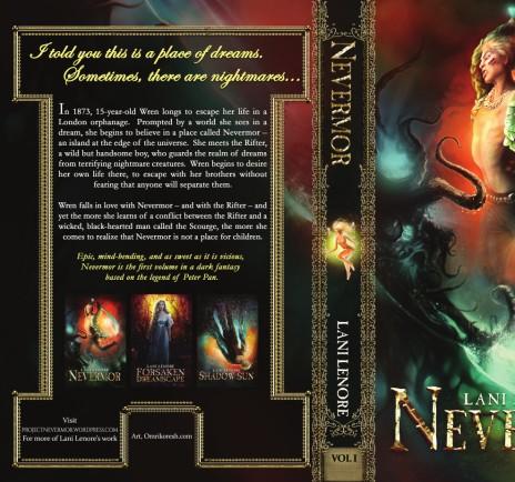 Nevermor1-half