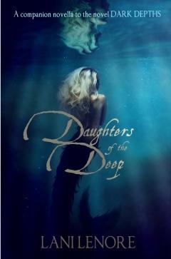 daughters of the deep practice