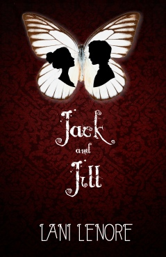 jack and jill new cover