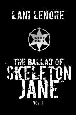 skeleton Jane placeholder image2